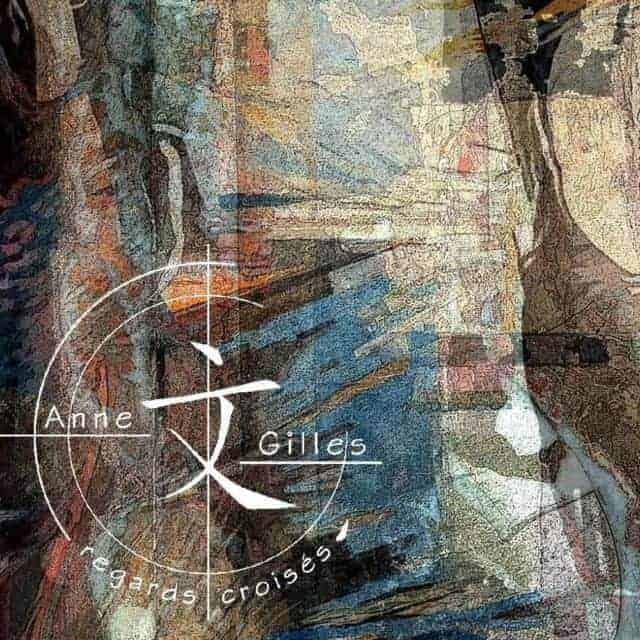 Anne & Gilles