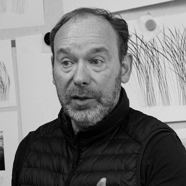 Éric Dabancourt