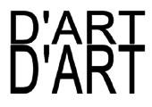 """d""""art d""""art"""