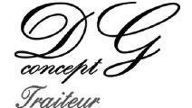 DG-Concept Traiteur
