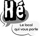 Hé Magazine