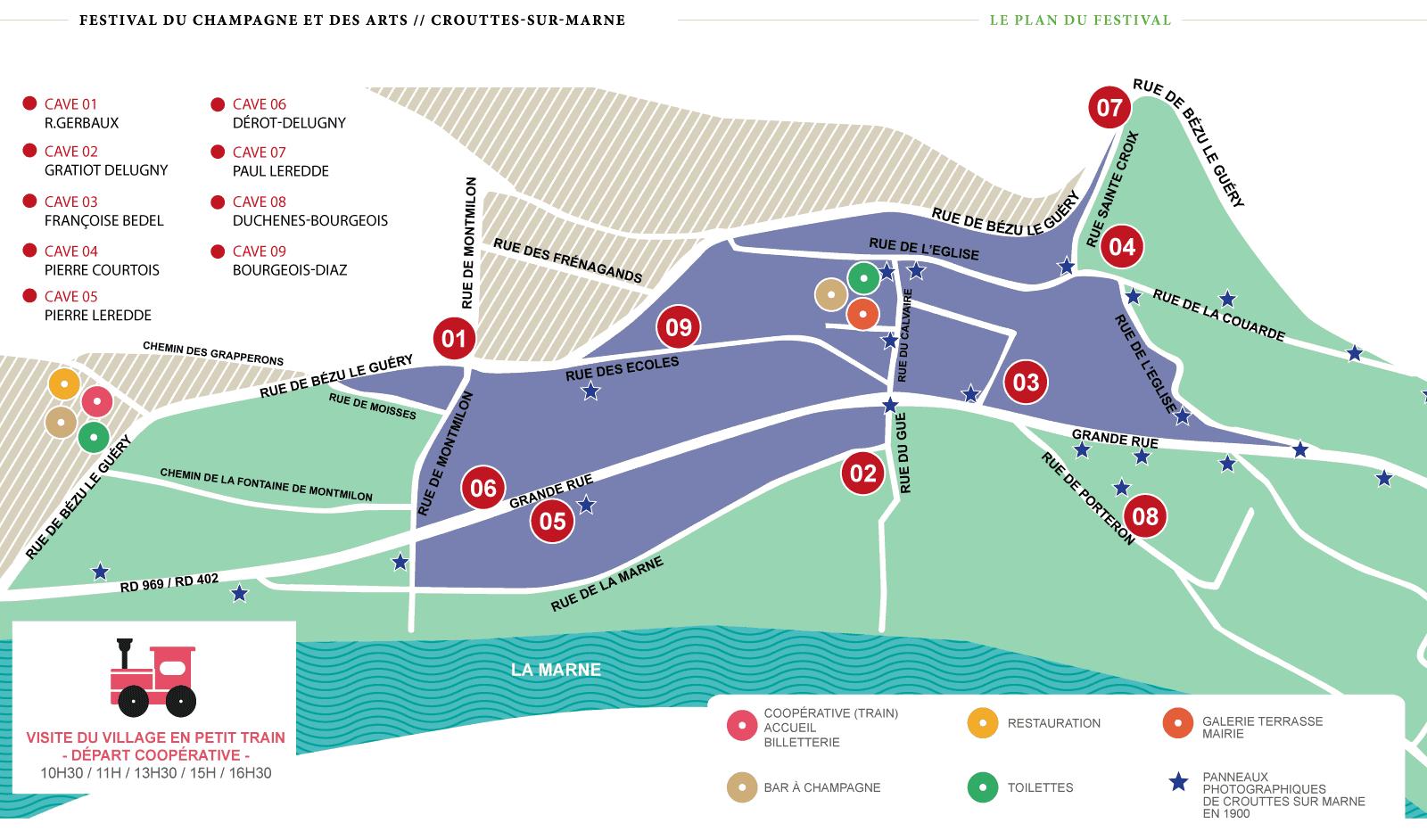 plan festival fineenbulles
