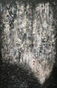 Myriam Schryve – La promesse