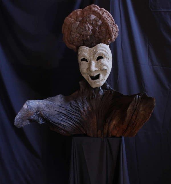 Bruno Duboeuf - La Fenice