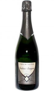 Champagne Duchenes-Bourgeois Blanc de blancs