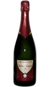 Champagne Duchenes-Bourgeois Brut classique