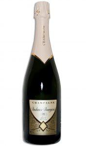 Champagne Duchenes-Bourgeois Brut réserve