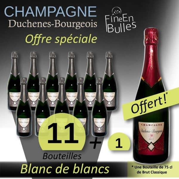 promo-champagne-duchesne-bourgeois-blanc-de-blancs