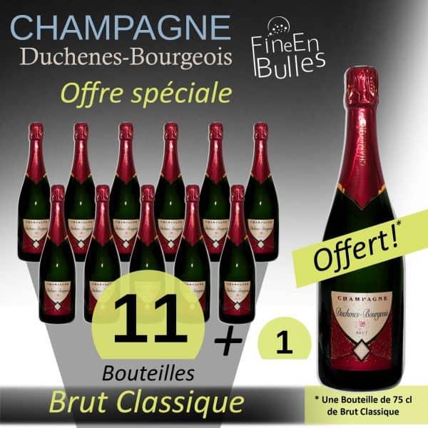 promo-champagne-duchesne-bourgeois-brut-classique