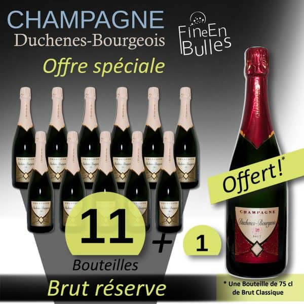 promo-champagne-duchesne-bourgeois-brut-reserve