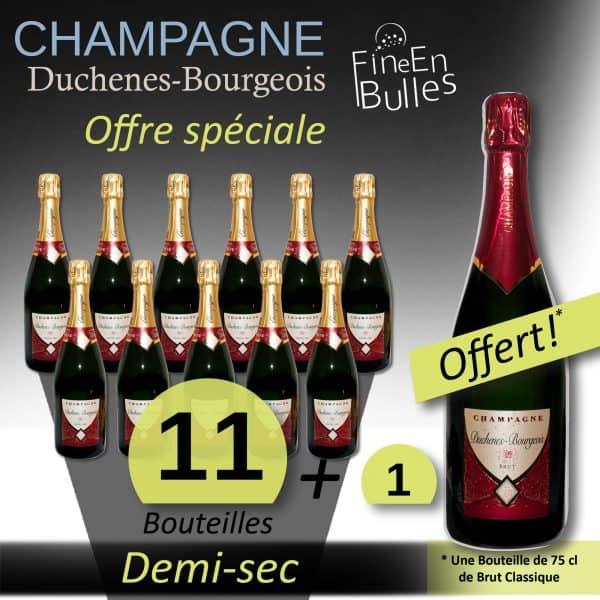 promo-champagne-duchesne-bourgeois-demi-sec