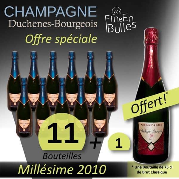 promo-champagne-duchesne-bourgeois-millesime-2010
