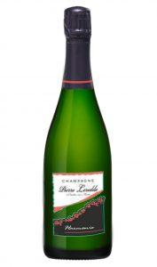 Champagne Pierre Leredde – Cuvée Harmonie