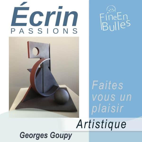 ecrin-artistique-Georges Goupy