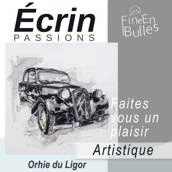 ecrins-artistique-Orhie du Ligor