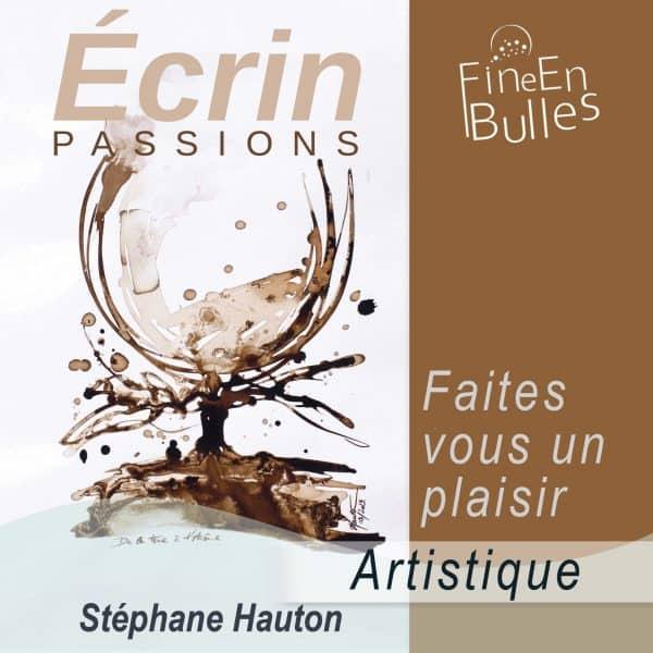 ecrins-artistique-Stéphane Hauton