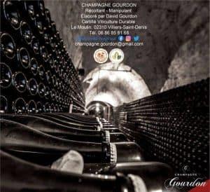cave-gourdon01