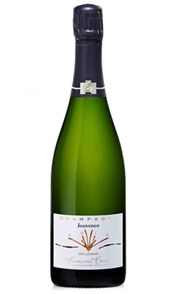 champagne-francoise-jouvence