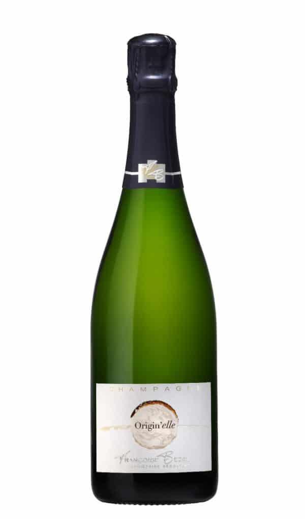 champagne-francoise-originelle