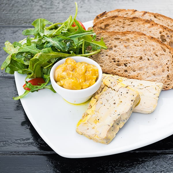 foie-gras-fineenbulles