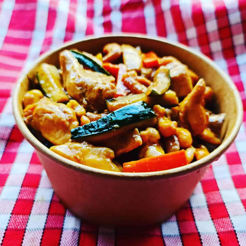poulet-cajoux-margautin (1)
