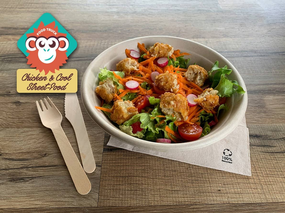 salade-cooc-croquette