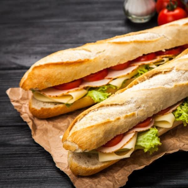 sandwich-samedi