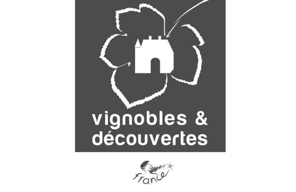 vignobles-decouvertes-logo