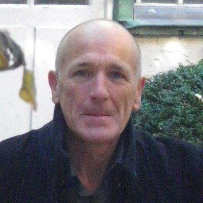 Bruno Duboeuf