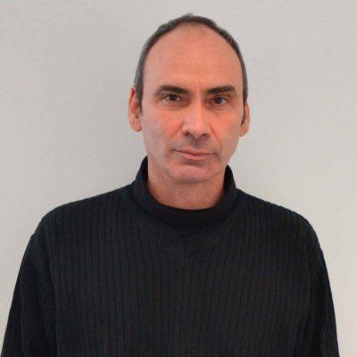 Serge Guarnieri